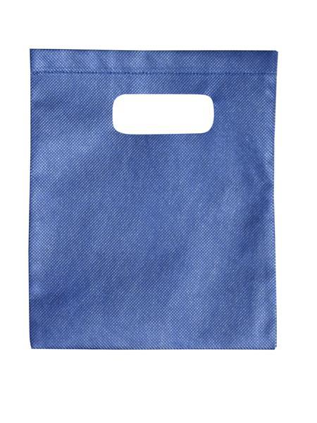 2006_nonwoven_small_gift_bag_navy.jpg