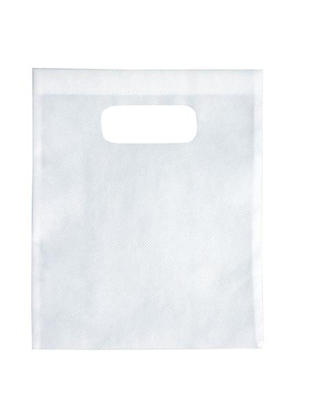 2006_nonwoven_small_gift_bag_white.jpg