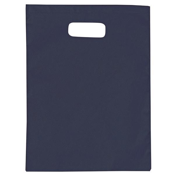 2007_nonwoven_large_gift_bag_navy_blue.jpg