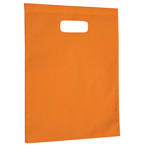 2007_nonwoven_large_gift_bag_orange.jpg