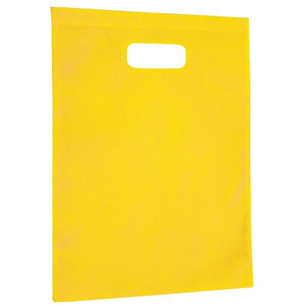 2007_nonwoven_large_gift_bag_yellow.jpg