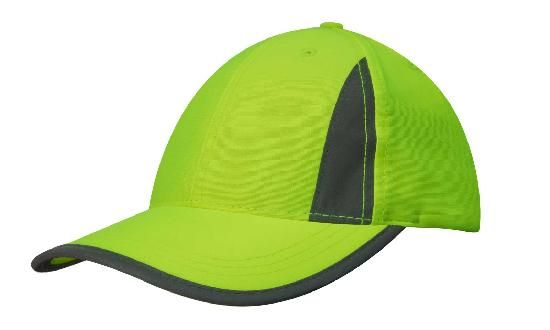 3029_fluro_green_with_silver.jpg