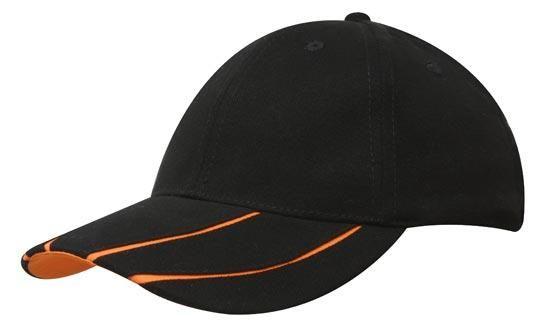 4018_black_and_orange.jpg