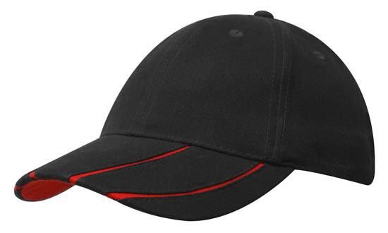 4018_black_and_red.jpg