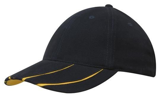 4018_navy_and_gold.jpg