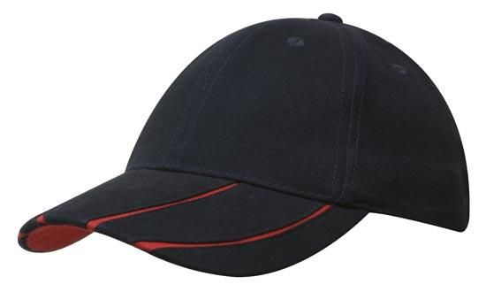 4018_navy_and_red.jpg