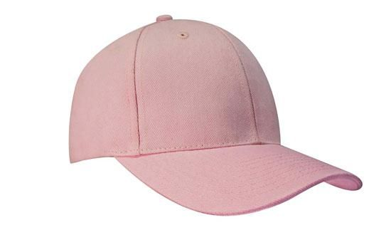 4199_light_pink.jpg