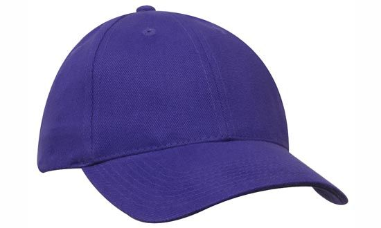 4199_purple.jpg