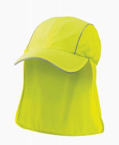 4371_yellow.jpg