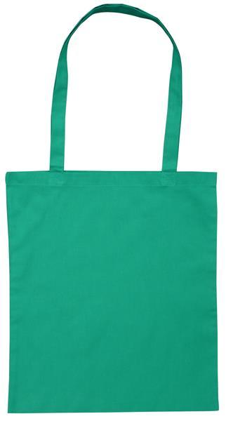 b109_calico_bag_long_handles_green.jpg
