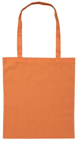 b109_calico_bag_long_handles_orange.jpg