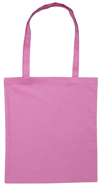 b109_calico_bag_long_handles_pink.jpg