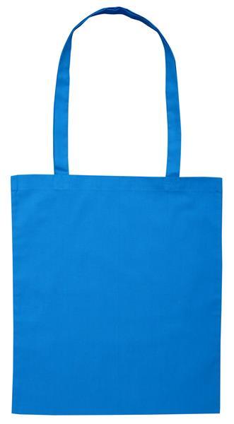 b109_calico_bag_long_handles_process_blue.jpg