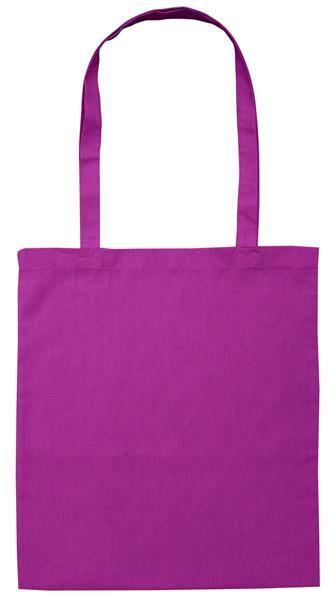 b109_calico_bag_long_handles_purple.jpg