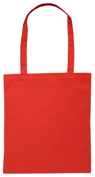 b109_calico_bag_long_handles_red.jpg
