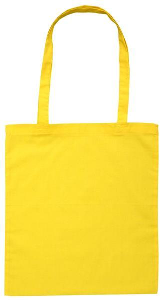 b109_calico_bag_long_handles_yellow.jpg