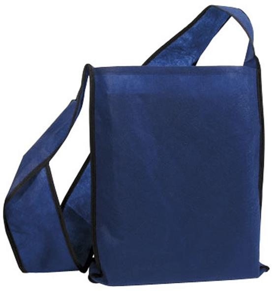 b371_nonwoven_sling_royal_blue_black.jpg