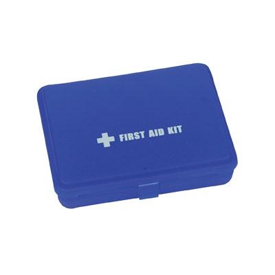 fa007_promo_first_aid_kit.jpg