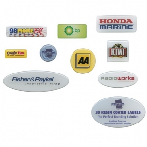 0008_resin_labels.jpg