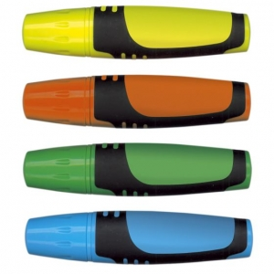 0085_highlighters.jpg