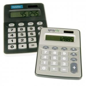 0172_nova_calculator.jpg