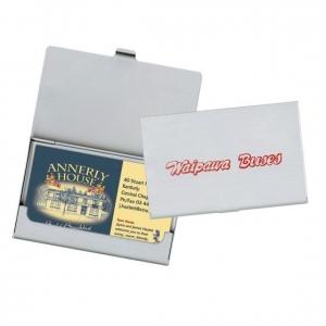 0185_aluminium_business_cards_case.jpg
