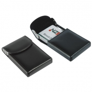 0190_deluxe_business_card_holder.jpg