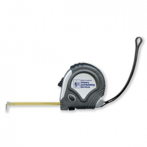 0258_5m_tape_measure.jpg