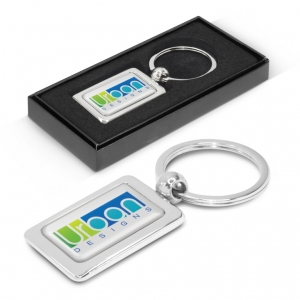 1003160_rectangular_metal_key_ring.jpg