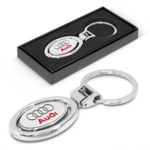 1003180_spinning_metal_key_ring.jpg
