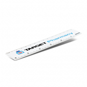 1004200_15cm_mini_ruler.jpg