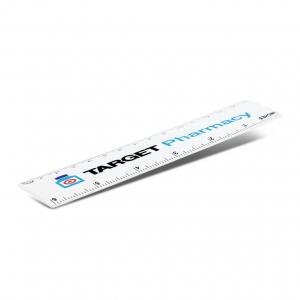1004200_15cm_mini_ruler.jpg