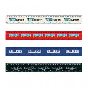 1004220_flip_ruler.jpg