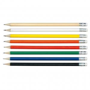 1004280_hb_pencil.jpg
