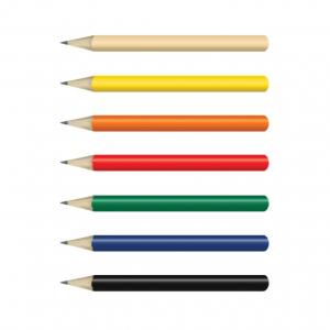 1004370_hb_mini_pencil.jpg