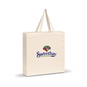 1005680_carnaby_cotton_tote_bag.jpg
