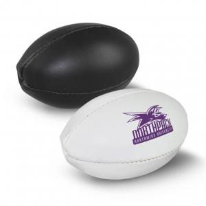 1006280_mini_rugby_ball.jpg
