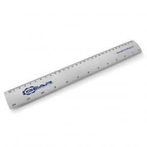 1007390_metal_ruler_30cm.jpg