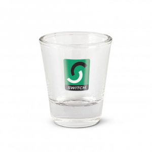1007950_boston_shot_glass.jpg