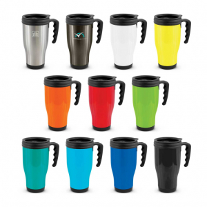 1008120_commuter_thermal_mug.jpg