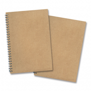 1008950_eco_a5_note_pad.jpg