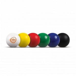 100918_round_stress_ball.jpg