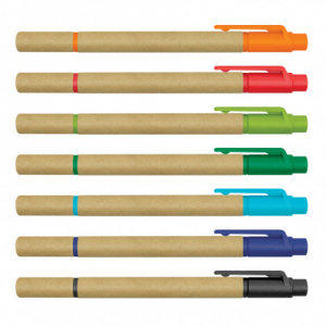 1043600_eco_pen_highlighter.jpg