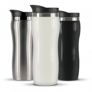1044870_columbia_travel_mug.jpg