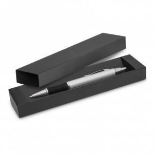 1045420_wedge_gift_box.jpg