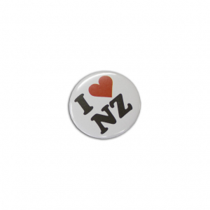 1047790_37mm_button_badge_round.jpg