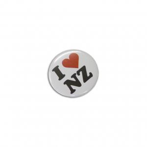 1047790_37mm_button_badge_round.jpg