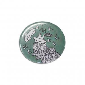 1047800_58mm_button_badge_round.jpg