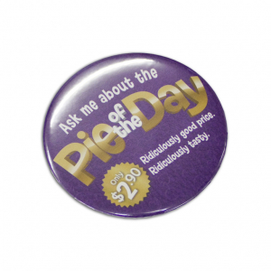 1047810_button_badge_round__75mm.jpg