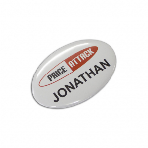 1047840_button_badge_oval__65x45mm.jpg